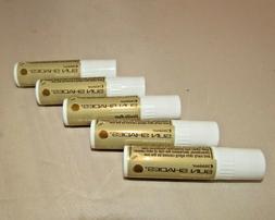 NEW Melaleuca Sunshades Lip Balm Sunscreen : VANILLA BEAN 5