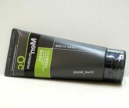 Mentholatum OC OIL CONTROL Charcoal Deep Cleansing Face Wash