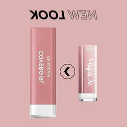 CoverGirl Oh Sugar! Vitamin Infused Lip Balm Gloss #8 Sprink