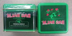 Bag Balm Ointment 8oz Tin  FRESH PHARMACY STOCK!