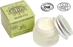 Marius Fabre Olive Oil & Shea Butter Lip Balm - certified or