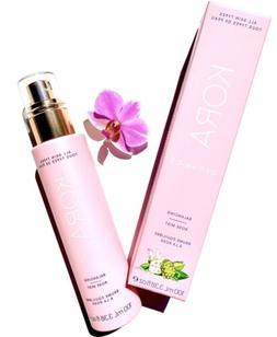 Kora Organics ROSE MIST Hydrating Facial Toner Moisturizing
