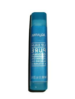 Aquafina Origional Lip Balm