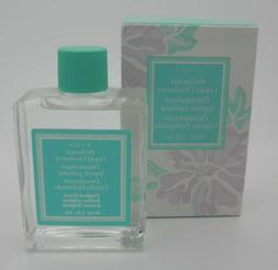AVON Perfumed Liquid Deodorant