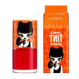 Peripera Peri's Tint Water Lip Balm, Mandarine Juice, 0.27 O