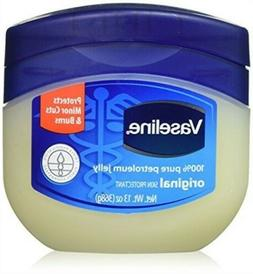 Vaseline Petroleum Jelly Original 13 oz