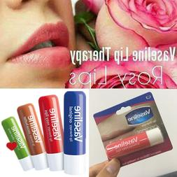 Petroleum Jelly Lipbalm Essentail Nourish Organic Vaseline <