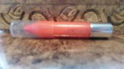 CLINIQUE Poppin' Poppy #01 Chubby Stick Baby Tint Lip Colour