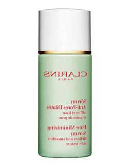Clarins Pore Minimizing Serum-NO COLOUR-30 ml