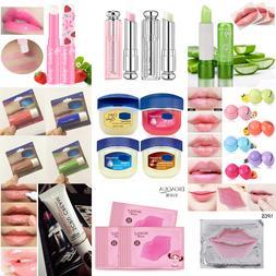 Pure petroleum jelly skin protectant moisturizer <font><b>va