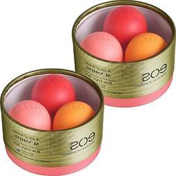 EOS Rachel Roy Limited Edition Lip Balm Collection - A Ray o