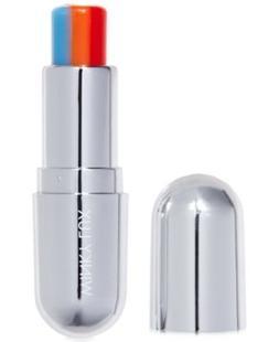 Winky Lux Rainbow Balm Lip & Cheek Balm Set of 2 NIB