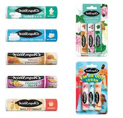 CHAPSTICK RARE, DISCONTINUED & LIMITED EDITION  - You Pick F