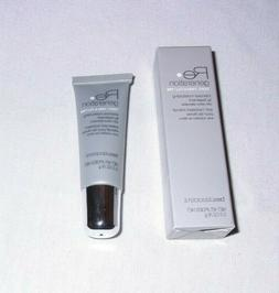 BeautiControl Regeneration Tight Firm& Fill PM Intensive Moi