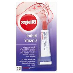 Blistex Relief Cream