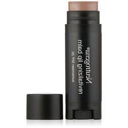 NEUTROGENA - Revitalizing Lip Balm SPF 20 #50 Soft Caramel -