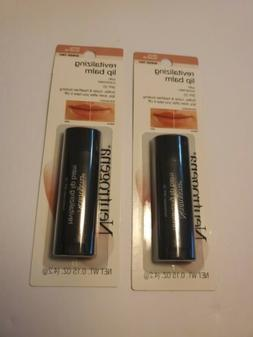 revitalizing lip balm spf 20 fresh lot