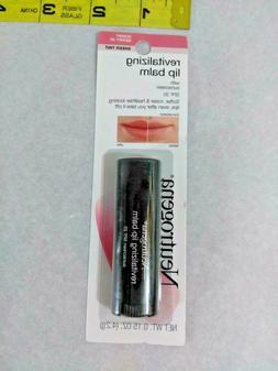 Neutrogena Revitalizing Lip Balm SPF 20 ~ Sunny Berry 30 ~ 0