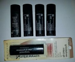 5PK Neutrogena Revitalizing Lip Balm SPF 20 * SOFT CARAMEL 5