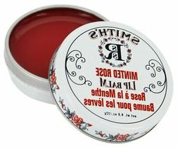 Rosebud Perfume Co. - Smith's Lip Balm Minted Rose
