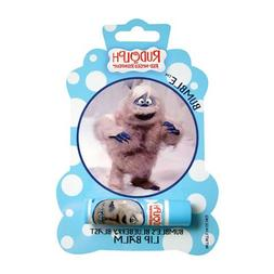 Rudolph the Red Nosed Reindeer Limited Edition Lip Balm - Bu
