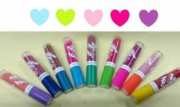 Covergirl LIPSLICKS SMOOCHIES Tinted LIP BALM Full Size PICK
