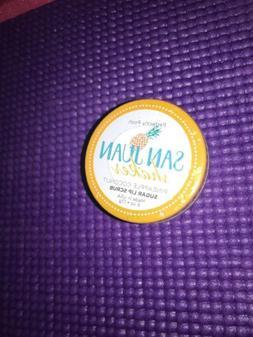 Perfectly Posh San Juan Shaker Lip Scrub