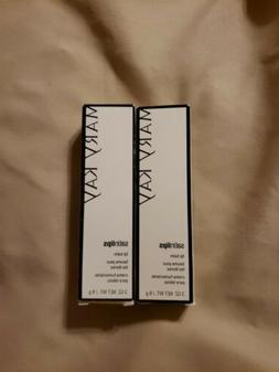 Mary Kay Satin Lips Lip Balm buying 2