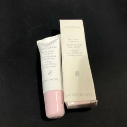 Mary Kay Satin Lips Lip Balm NEW NOS Discontinued 0.3oz
