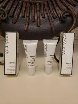 MARY KAY Satin Lips Lip Mask Balm - .3 oz. - LOT OF 2 - Reti