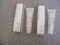 Mary Kay SATIN LIPS Set Lip Balm and Lip Mask ~ New in Box