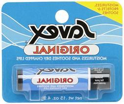 Savex Original