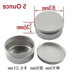 e430c01f61cd 5 Oz Lip Balm Containers | Balmlip