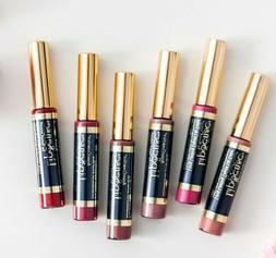 💋 LIPSENSE SENEGENCE Lip Colors Gloss Liner FULL SIZE NEW