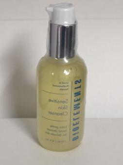 Bioelements Sensitive Skin Cleanser, 4 Fl Oz