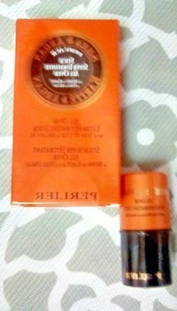 Perlier Shea  Butter &Argan  Oil Allover Ultra Hydrating Sti