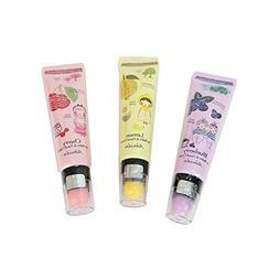 Adoniskin Shea Butter Lip Balm and Hand Cream 30ml