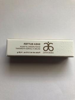 ARBONNE Shea Butter Moisturizing Lip Balm