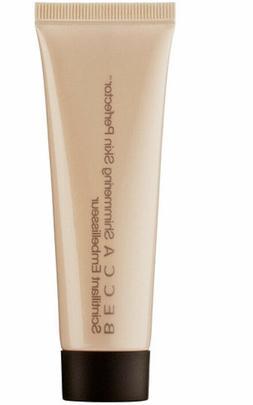 Becca-Shimmering Skin Perfector Fluid Highlighter - Moonston