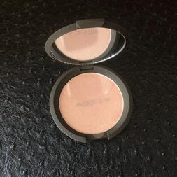 Becca Shimmering Skin Perfector Pressed Highlighter in ROSE