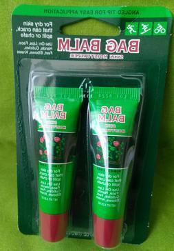 Bag Balm Skin Moisturizer dry skin lips face hands feet cuti