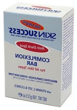 Palmers Skin Success Soap 3 oz. Bar
