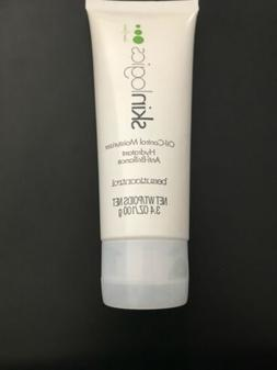 BeautiControl Skinlogics Essentials Oil-Control Moisturizer!