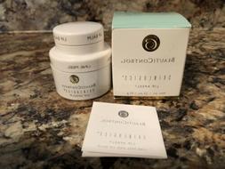 BeautiControl Skinlogics Lip-Apeel & Lip Balm! 1.25 oz. / 35