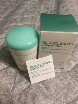 Beauticontrol Skinlogics Lip Apeel and Lip Balm New in box -