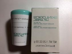 BeautiControl Skinlogics Lip Apeel! Free Shipping!