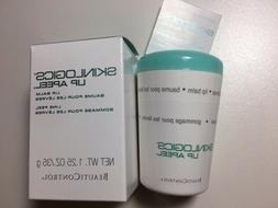 BeautiControl Skinlogics Lip Apeel/Lip Balm! Full Size!