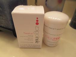 BeautiControl Skinlogics Lip Apeel/Lip Balm! Full Size/FREE