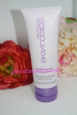 BeautiControl Skinlogics Sensitive Hydra-calm Moisturizer 3.