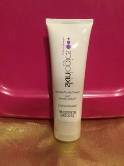 BeautiControl Skinlogics Sensitive Hydra Calm Moisturizer**F